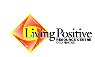 Photo: Living Positive Resource website