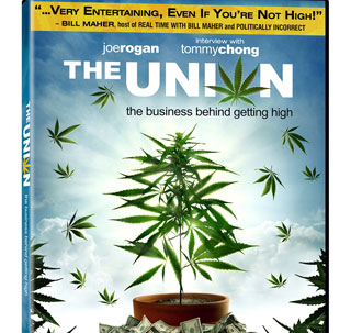 Marijuana movie coming out on dvd entertainment news castanet net
