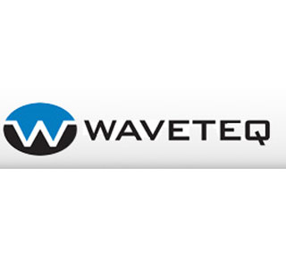 WaveTeq has provided a complete wireless broadband network for the main factory and adjoining yard at FormaShape.