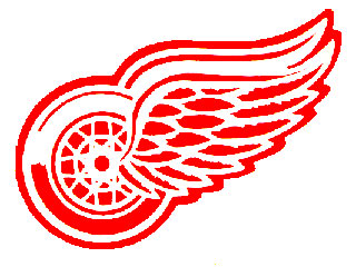 The Detroit Red Wings hold open practices Wednesday and Thursday at Prospera Place beginning at 11 a.m.