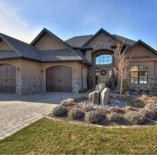 kelowna leads luxury home rebound real estate news