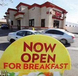 4 Research Net Wendys http://www.castanet.net/news/Business/72648/Burger-wars-Wendy-s-takes-No-2-spot