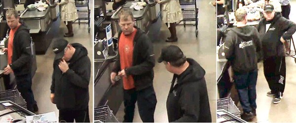 unsolved crimes  kelowna - crime stoppers