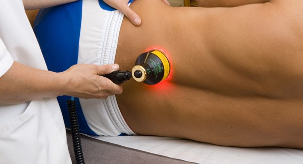 Low Level Laser Therapy Physio Matters Castanet Net
