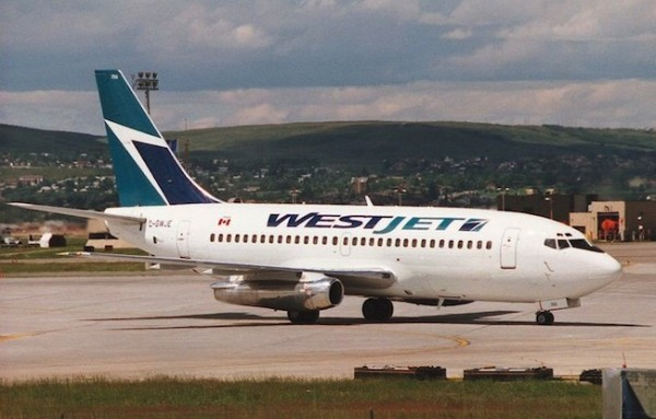 Rapid City Airline Tickets