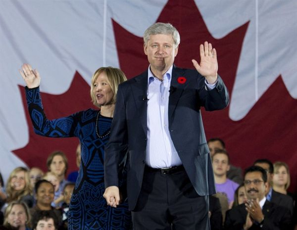 Harper courts suburban voters with broad tax relief for families with kids