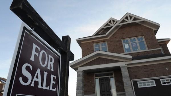 Kelowna Real Estate market predictions