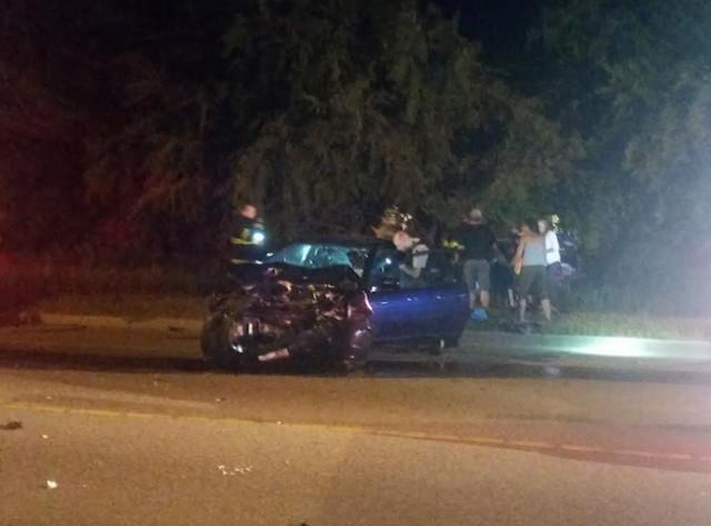 Salmon Arm Toyota >> Fatal crash - Kelowna News - Castanet.net