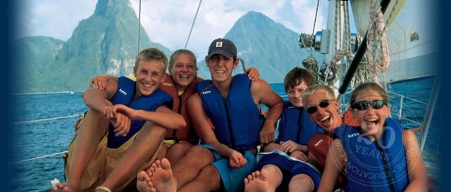 Adventures Teen Adventures Summer 49