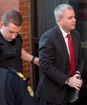 New Brunswick's Court of Appeal has overturned Dennis Oland's conviction for the second-degree murder of his millionaire father, and ordered a new trial.