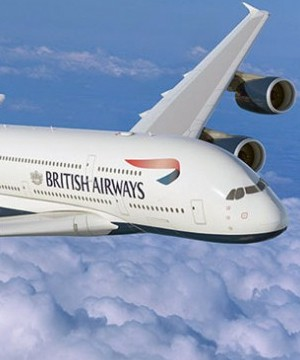 British Airways says a plane travelling from San Francisco to London diverted to Vancouver after members of the crew reported feeling ill.
