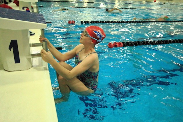 Aquajets set records sports - West vancouver swimming pool schedule ...
