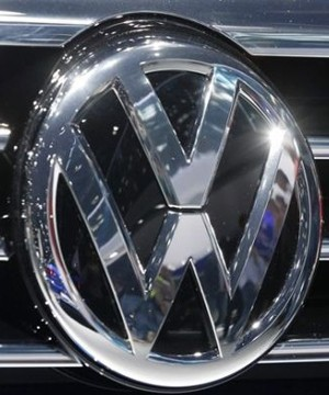 The European Union is starting legal action against Britain, Germany, Spain and Luxembourg for not imposing penalties against Volkswagen for using illegal software to hide vehicle emissions.
