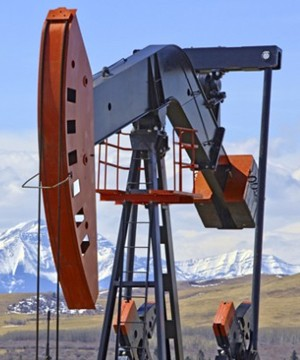 Sales of Crown drilling rights in Alberta have fallen to their lowest levels in 39 years.