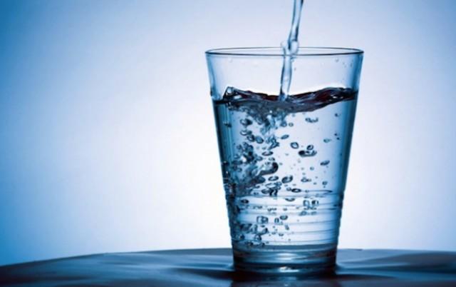 Boil Lake Water To Drink