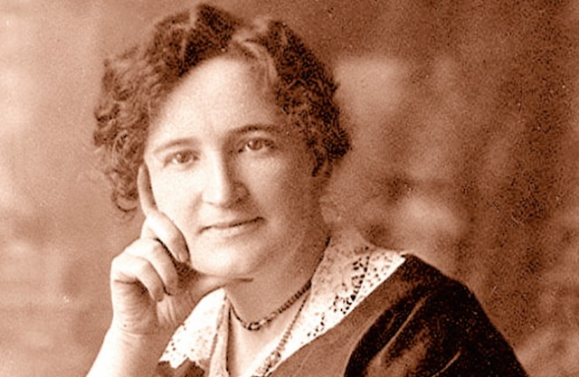 the improvement of canadian life a nellie mcclung story Nellie mcclung 2016 marks the 100th anniversary of women's suffrage in  canada  that celebrate the unique history of the struggle for women's rights in  canada  canada's first suffrage group set up to fight for women's rights and  improved  throughout her life, she promoted and defended indigenous  ancestral laws,.