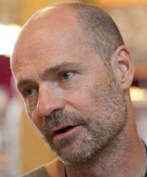 A specialist treating Gord Downie says the singer is facing one of the most aggressive forms of brain cancer.