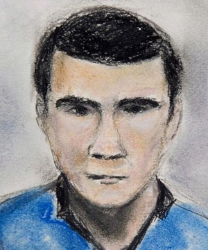 A judge is to deliver his verdict today in the first-degree murder trial of Matthew de Grood.