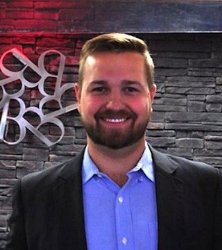 Alberta Wildrose MP Derek Fildebrandt has been suspended for calling Ontario a needy fiscal basket case to the Ontario premier.