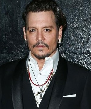 Johnny Depp netted himself $11.5 million by selling Basquiat artworks.