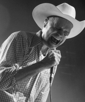 The Tragically Hip kicks off its final cross-country tour in Victoria on Friday.