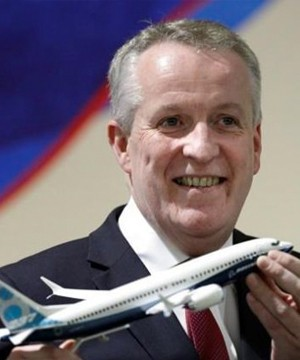 Malaysia Airlines said Wednesday it has agreed to buy up to 50 Boeing Max planes in a deal worth $2.75 billion as part of its fleet renewal.