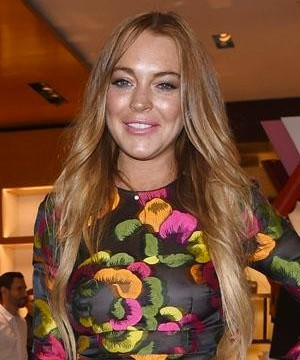Lindsay Lohan has reportedly called off her engagement.