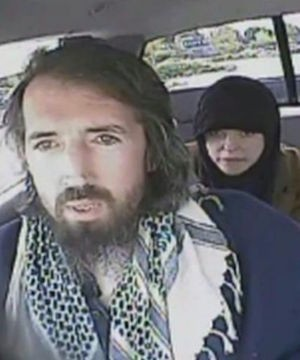 A judge will decide whether the RCMP induced two would-be terrorists to commit terrorist acts by Friday.