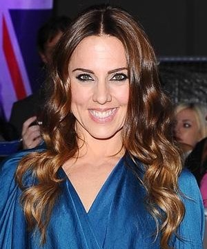 Mel C has officially ruled herself out of the Spice Girls reunion due to take place next year.