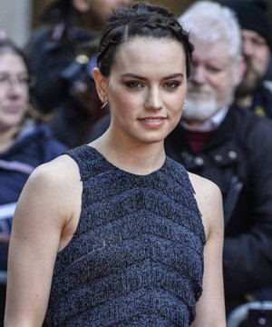 Daisy Ridley deleted her Instagram profile because she felt too much