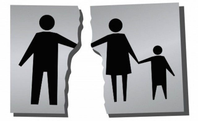 ottawa lake single parents Single parents, whether by choice or the divorce or death of a spouse or partner,  have one thing in common the fall-back position of a second.