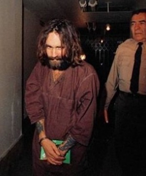 Charles Manson died Sunday after nearly a half-century in prison. He was 83.