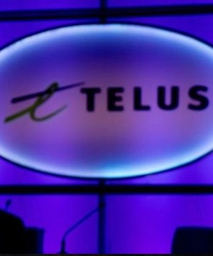 Telus has joined Rogers Communications Inc. in saying it can't meet a Dec. 1 deadline for completing changes to the way customers are billed for extra data usage and international roaming charges.