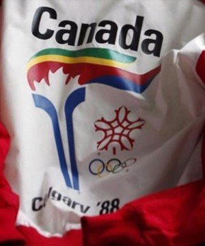 Calgary is continuing down the road of bidding for the 2026 Olympic and Paralympic Games, at least until the next off-ramp.