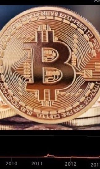 The investor frenzy driving bitcoin prices to precipitous heights is playing out on stock markets as well, as companies shift focus to cryptocurrencies to get in on the latest boom.