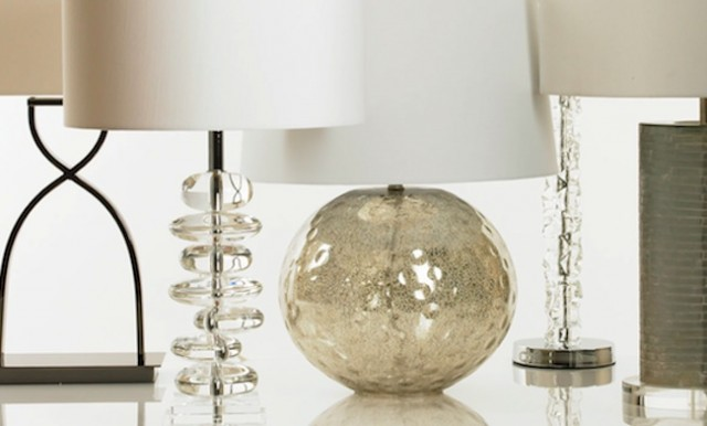 Chic Lighting For Your Home Design Chick