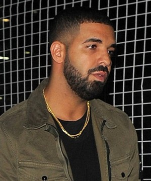 Drake has broken his own chart record by landing 24 titles on the Billboard Hot 100 in the same week.