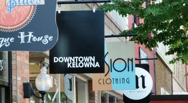 new faces at dka kelowna news. Black Bedroom Furniture Sets. Home Design Ideas