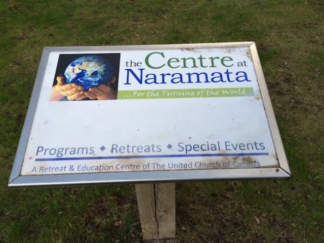 Naramata centre downsizes penticton news castanet naramata centre downsizes sciox Images
