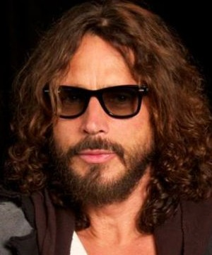 Rocker Chris Cornell has died at age 52, and police said Thursday that his death is being investigated as a possible suicide.
