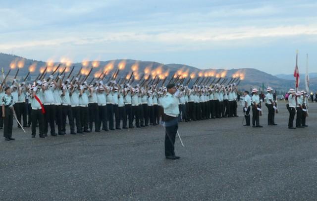 pdf army cadet camp vernon
