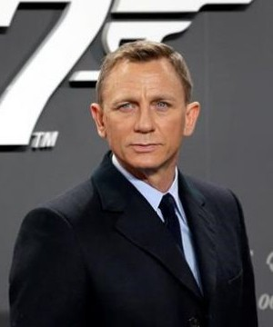Daniel Craig has delayed the spectre of retirement as 007.
