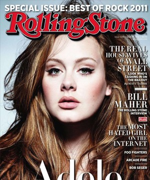 Rolling Stone founder Jann Wenner plans to sell his company's controlling stake in the legendary magazine.