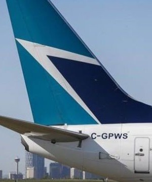 WestJet is facing more pressure from organized labour as two unions have turned their sights to the airline's regional Encore operation.