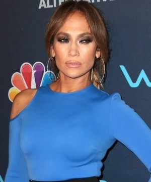 Jennifer Lopez has donated $1 million to the victims of the devastating hurricane in Puerto Rico.