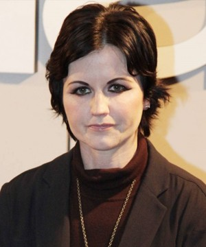 Police are not treating the death of The Cranberries' lead singer Dolores O'Riordan as suspicious.