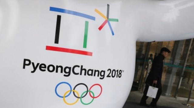 Canada Wins Silver Pyeongchang 2018 Castanet Net