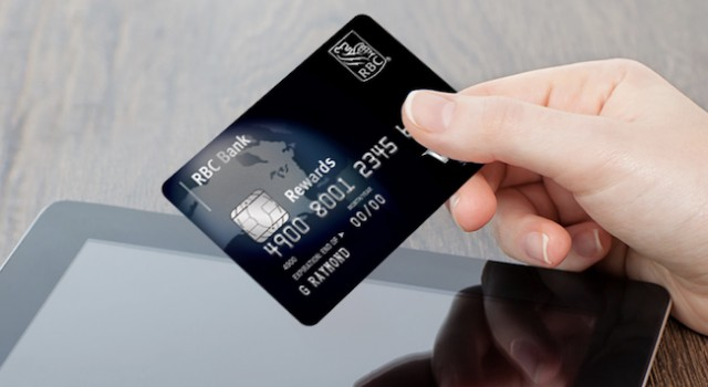 Chrysler Credit Card >> RBC fixes credit card glitch - Business News - Castanet.net