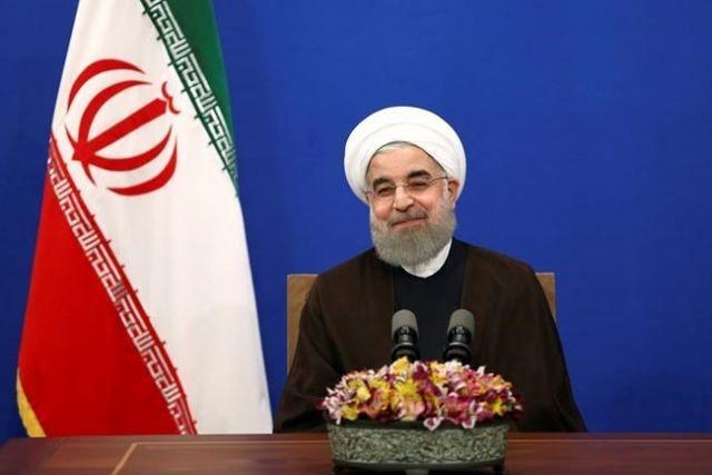 presse iranienne francophone