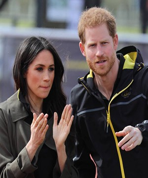 Meghan Markle's father may not be attending wedding